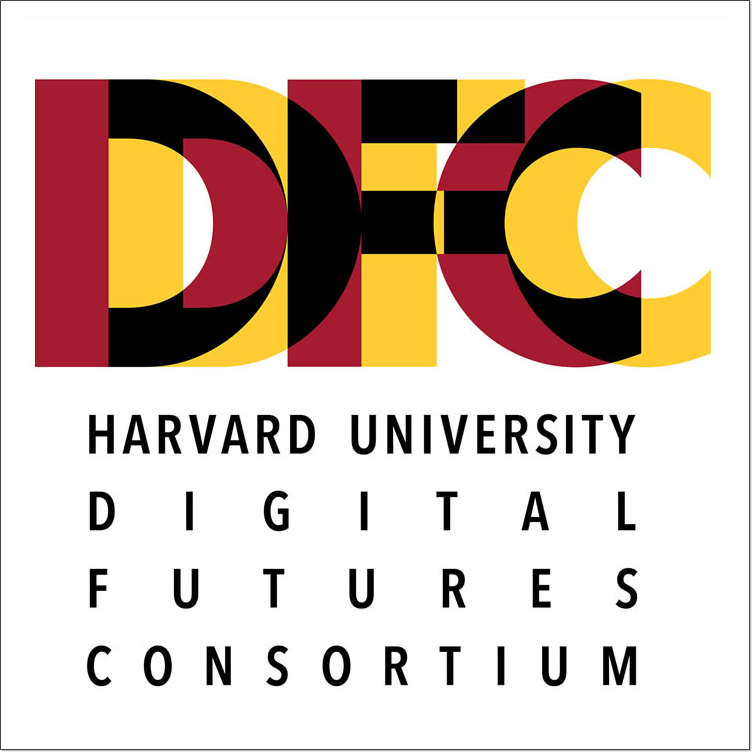Digital Futures Consortium at Harvard