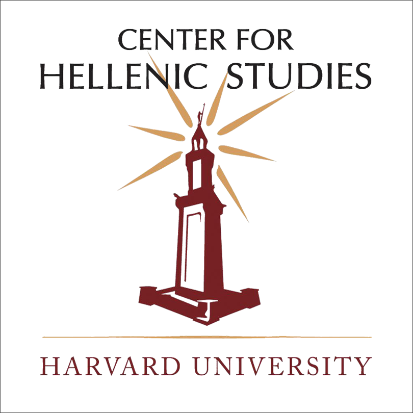 Harvard University Center for Hellenic Studies