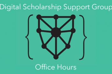 dssg spring 2019 office hours banner